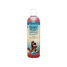 Bio-Groom Fluffy Puppy Tearless Shampoo (350 Ml)