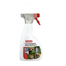 Beaphar Bea Odour Eliminator (400 Ml)