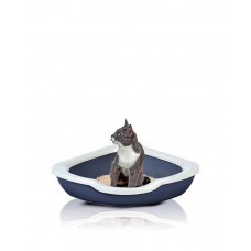 Imac Fred Cat Litter Tray