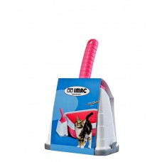 Romeo litter scoop for cats