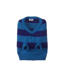 All4Pet Sweater For Dog ( Size - 06 )