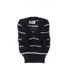 All4Pet Sweater For Dog  ( Size- 02 )