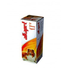 All4Pets Alkapet Syrup (200 ml)