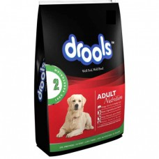 Drools 100% Vegetarian Adult Dog Food (3.5 Kg)