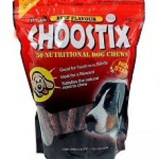Choostix Dog Treat (450 gm)