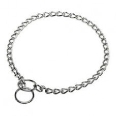 Choke Chain (Small)