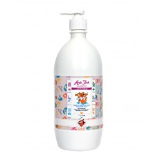Robust Anti Tick Shampoo (1ltr)
